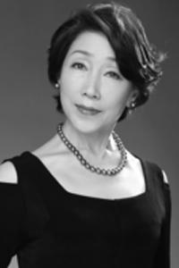 Sawako Haruyama
