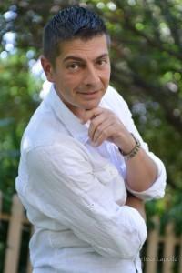Alexander Mishutin