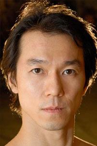 Morihiro Iwata