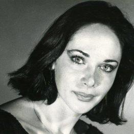 Maria Postelnicu